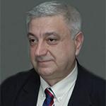 Cristian Haiduc