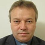 Eugen Remeș