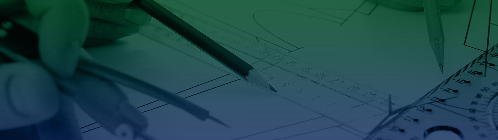 header_proiecte