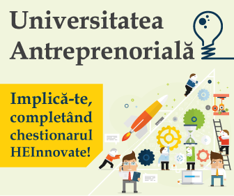 Universitatea Anteprenoriala